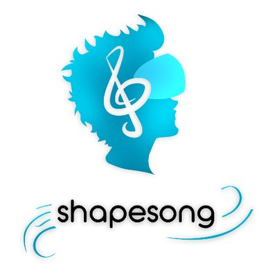 @shapesong