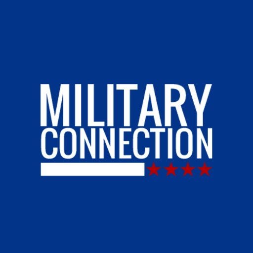 MilitaryConnection Social Profile