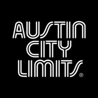 Austin City Limits | Social Profile