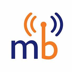 Mobile Beacon (@mobilebeacon) | Twitter