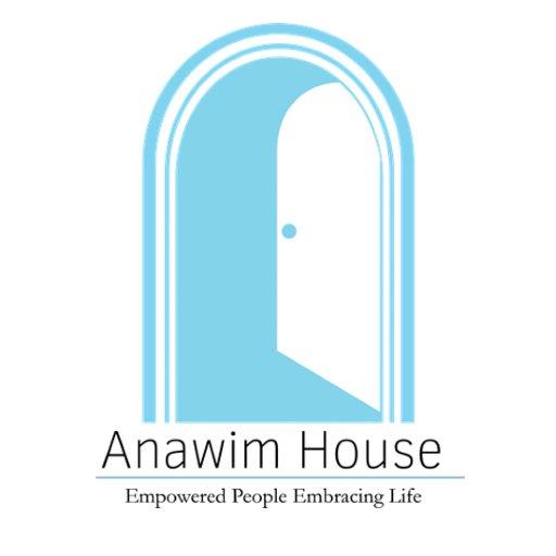 @AnawimHouse