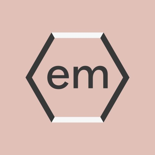 EmPress Themes