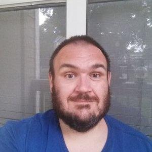 Scottie Mac (@Mac_Motivation_) Twitter profile photo