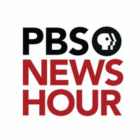PBS NewsHour | Social Profile