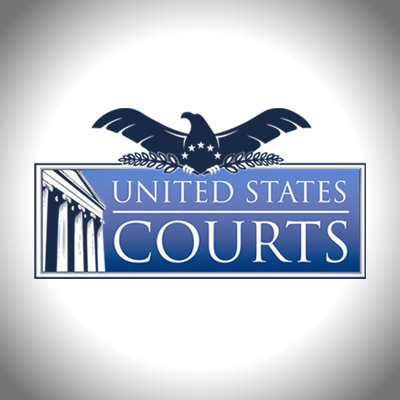 United States Courts (@uscourts)   Twitter