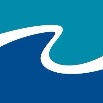 LA's water watchdog 👀 since 1993. 📍Tongva • Tataviam • Chumash territory