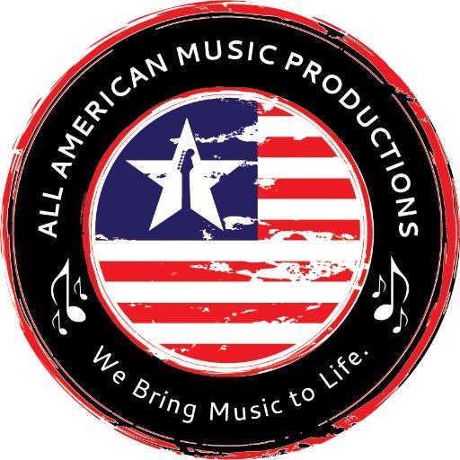 All American Music