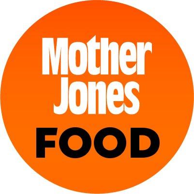 @MotherJonesFood