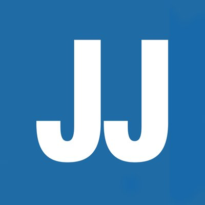 Jewish Journal Social Profile