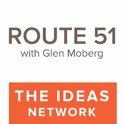 Glen Moberg on Muck Rack