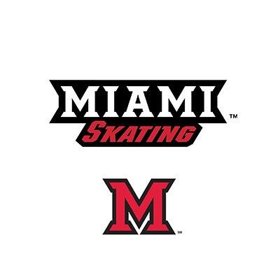 MiamiSkating