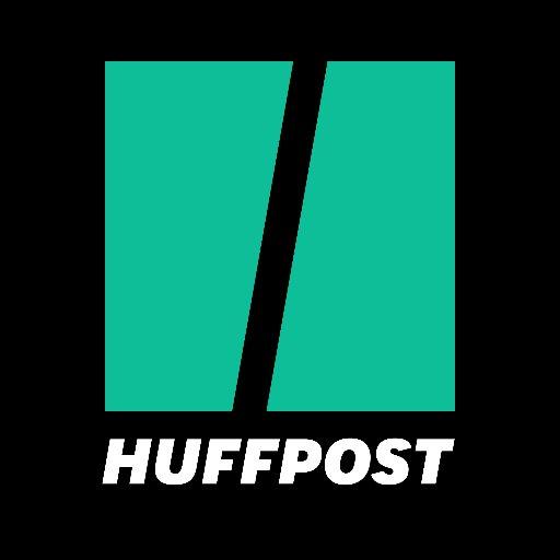 @HuffPostDE