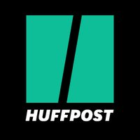 Huffington Post Deutschland