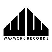 Waxwork Records ( @waxworkrecords ) Twitter Profile
