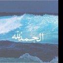 عبدالعزيز الحقباني (@05923) Twitter
