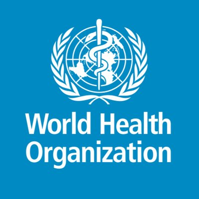 "World Health Organization (WHO) on Twitter: ""Opening of the ..."