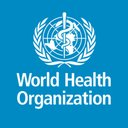 World Health Organization (WHO) (@WHO) Twitter