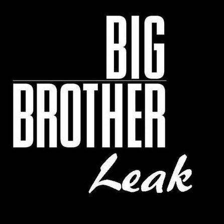 BigBrotherLeak