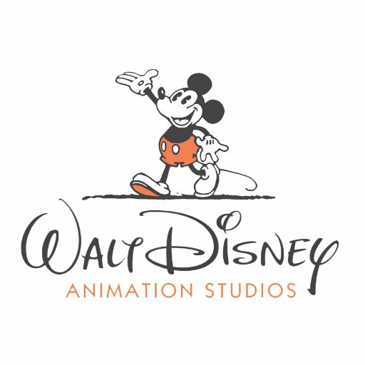 Disney Animation
