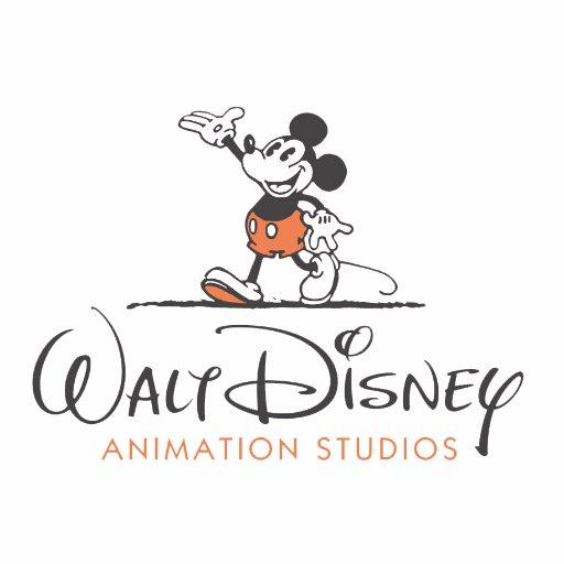 @DisneyAnimation