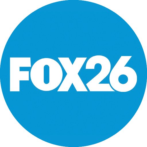 Fox26 News Social Profile