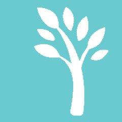 Family Tree Planning