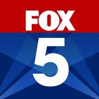 FOX 5 San Diego twitter profile