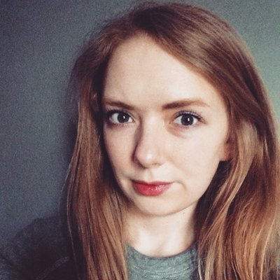 Alyssa Bluhm on Muck Rack