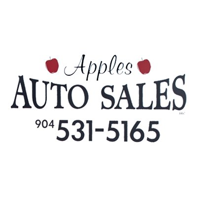 Apple Auto Sales >> Apples Auto Sales Applesautos Twitter