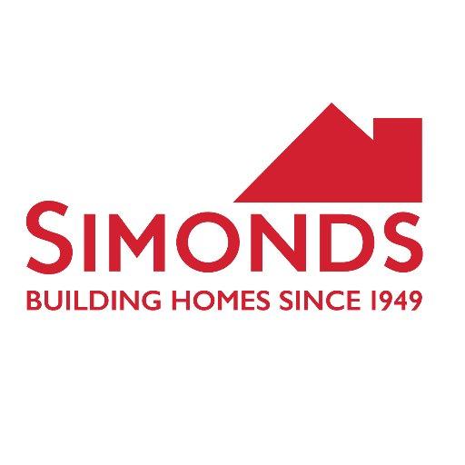 @SimondsHomes