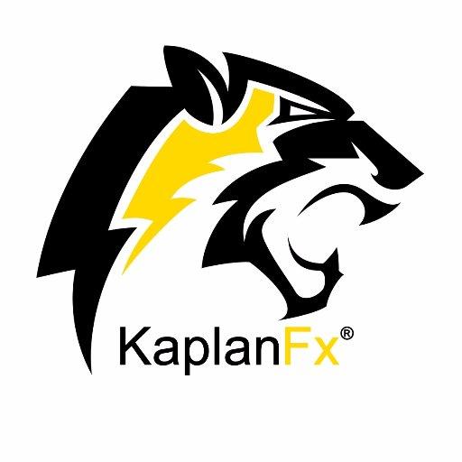 Kaplan Fx