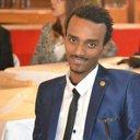 Ahmed Saleh (@007SALEH) Twitter