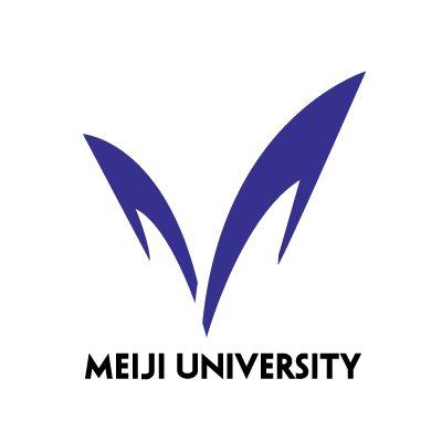 明治大学 (@Meiji_Univ_PR) | Twitter