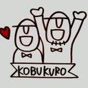 5296_Yuri