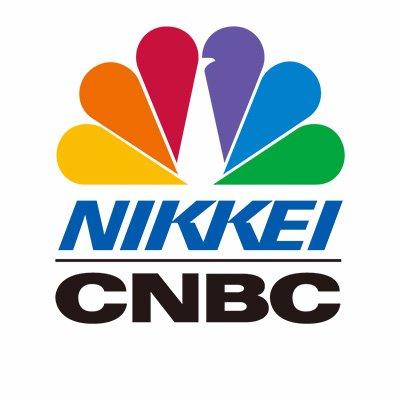 @NIKKEI_CNBC