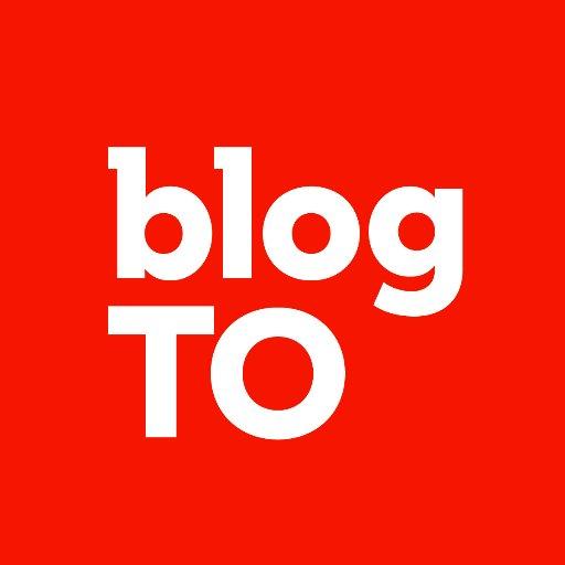 @blogTO