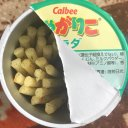 Potsunen_yuki