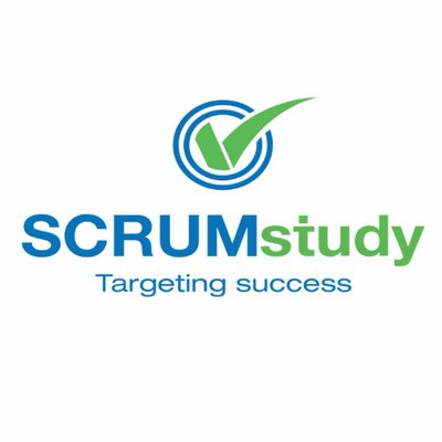 scrumstudy_