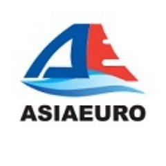 @AsiaeuroGroup