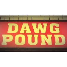 Penncrest Dawg Pound