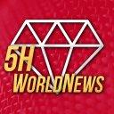 5H World News