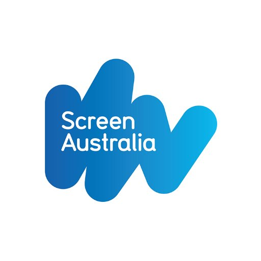@ScreenAustralia