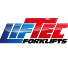 Liftec Forklifts