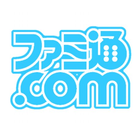 ファミ通.com