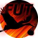 phoenix_fut