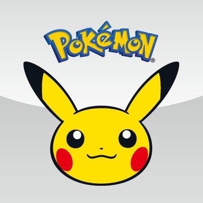 ポケモン公式ツイッター @Pokemon_cojp