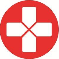 白十字キャンペーン公式@キズのしょち松さん