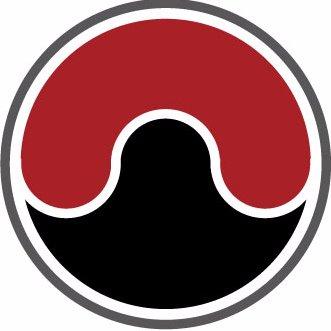「5時に夢中!」で、またもや「ニップルカップ」が登場!  プロモーション動画、開発ヒストリー、はては街頭インタビューまで、至れりつくせりの内容です。  tokyomx https://t.co/IfMgDRzviF
