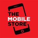The MobileStore (@themobilestores) Twitter