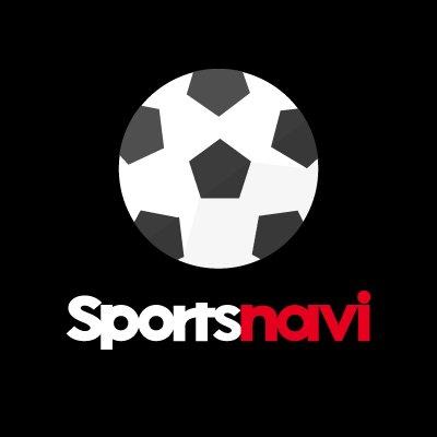 @sn_soccer